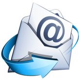 Disparos 500 mil Email Marketing