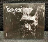 BEHERIT - Bardo Exist - CD - (Slipcase)