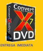 ConvertextoDVD