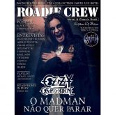 Revista - Roadie Crew - Nº 242