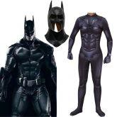 Batman Ref2587