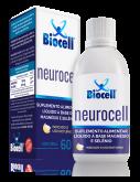 Neurocell - Suplemento Alimentar Líquido