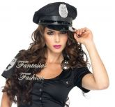 Chapéu Policial FF2804