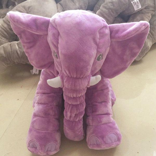 Almofada Elefante Cod 056