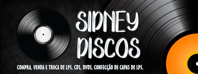 Sidney Discos