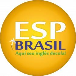 Esp Brasil ingles