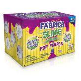 Fábrica de Slime - Pop Purple
