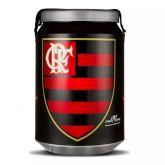 Cooler Térmico Cerveja Flamengo