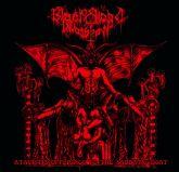 BLACK BLOOD INVOCATION - Atavistic Offerings to the Sabbatic Goat - CD (Digipack)
