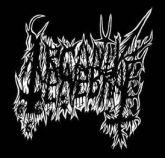 """ARCANUS TENEBRAE - Abyssum Invocare - 7"""""""