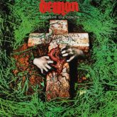 DEMON - Night Of The Demon – CD