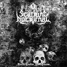 Scathing Nocturnal - ...Knives, Candles and Darkness...