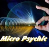 Micro Psychic by Kreis - Parafuso mentalista #986