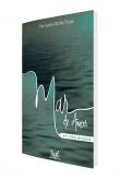 Mar de Amor em Ondas de Poesia