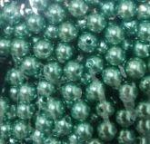 T4 Pérola ABS Tam 4 cor Verde Claro 100g