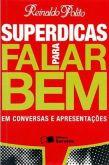 Superdicas Para Falar Bem - Reinaldo Polito.