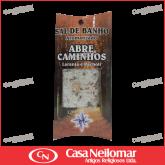 061001 - Sal para Banho Abre Caminhos