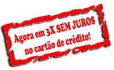 *ADESIVOS 3X SEM JUROS*