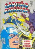 543101 - Capitão América 108