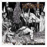 DAMONACY - Morbidity Within - CD