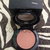 MAC Blush Trace Gold [A89]