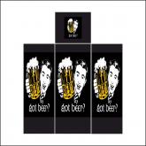 Goot beer