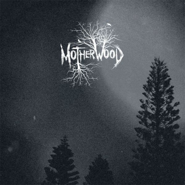 CD Motherwood – Motherwood