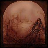 CD Chant of the Goddess – Chant of the Goddess