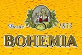 Papel Arroz Bohemia A4 011 1un