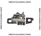 Fechadura do Capô Laika (Nova) Ref.0483