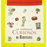 Guia dos endereços curiosos de Barcelona