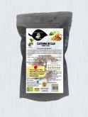 Castanha de Caju Torrada Com Sal - 150 g