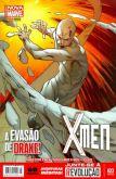 510422 - X-Men 23