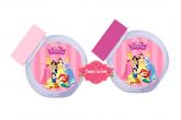 Baleiro Princesas da Disney