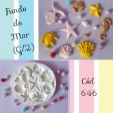 Fundo do Mar (G/2)