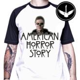 American Horror Story  Tate