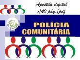 zz  Polícia Comunitária