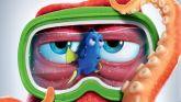Papel Arroz Nemo A4 003 1un