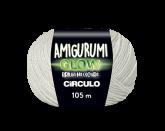AMIGURUMI GLOW COR-10