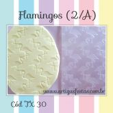 Flamingo (TX30)