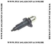 Tensor da Corrente Motor Niva 1.6 (Novo) Ref. 0430