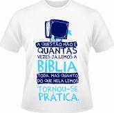 Camisetas Personalizadas  Sublimaticas