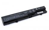 Bateria Hp Probook 4320s 4520s 420 620 625 Compaq 320 420