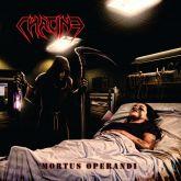 CD Chacina – Mortus Operandi