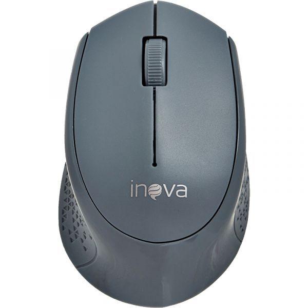 Mouse Inova Sem Fio