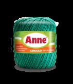 ANNE 65-COR 5556