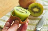 Kiwi australiano frete gratis