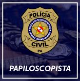 (Plano de Estudos) PAPILOSCOPISTA PC-PA