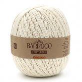 Barroco Natural n° 6