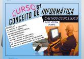81. Conceitos de Informática (Cai em Concurso)